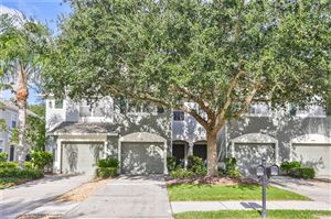 Photo of 8328 72ND STREET E, UNIVERSITY PARK, FL 34201 (MLS # T3198888)
