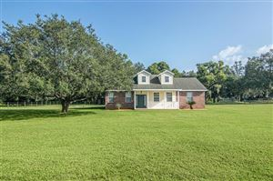 Main image for 35641 CHESTER DRIVE, ZEPHYRHILLS, FL  33541. Photo 1 of 48