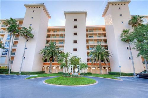 Main image for 4830 OSPREY DRIVE S #401, ST PETERSBURG,FL33711. Photo 1 of 56