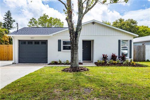 Photo of 13214 MADISON AVENUE, LARGO, FL 33773 (MLS # U8131888)