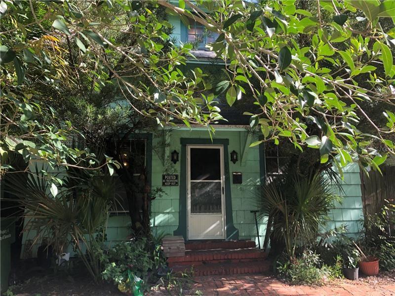 1929 10TH STREET, Sarasota, FL 34236 - #: A4476888