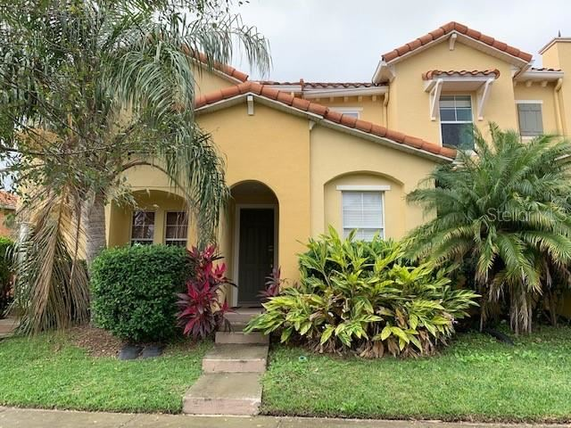 Photo of 2662 ANDROS LANE, KISSIMMEE, FL 34747 (MLS # S5037888)