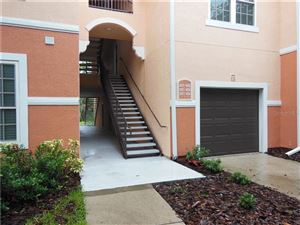Photo of 4106 CENTRAL SARASOTA PARKWAY #1028, SARASOTA, FL 34238 (MLS # A4443889)