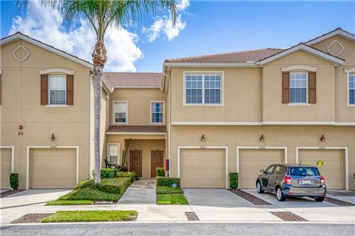 Photo of 3806 PARKRIDGE CIRCLE #21-105, SARASOTA, FL 34243 (MLS # A4462889)
