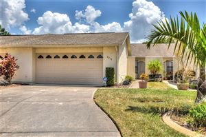 Photo of 2216 CYPRESS COVE DRIVE #2216, TAVARES, FL 32778 (MLS # G5012889)