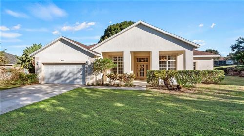 Photo of 16532 SPRING PARK DRIVE, CLERMONT, FL 34711 (MLS # G5047889)