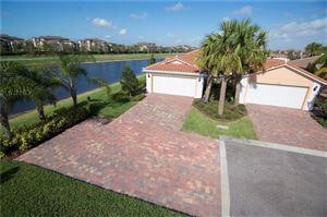 Photo of 12132 TRIPLETAIL LANE #4D, ORLANDO, FL 32827 (MLS # O5569889)