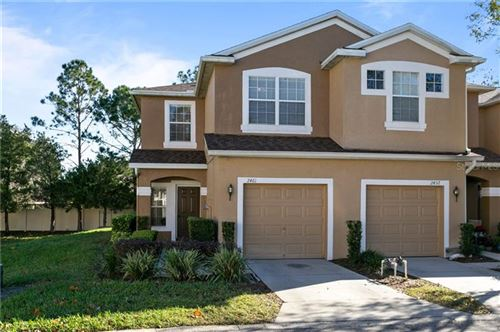 Photo of 2461 HARLEYFORD PLACE, CASSELBERRY, FL 32707 (MLS # O5834889)