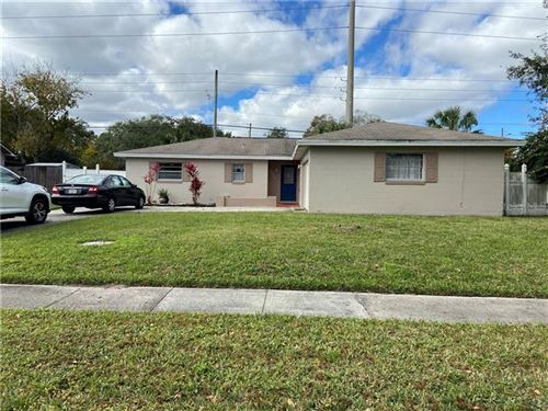 Photo of 2344 HEATHER AVENUE, KISSIMMEE, FL 34744 (MLS # S5044889)