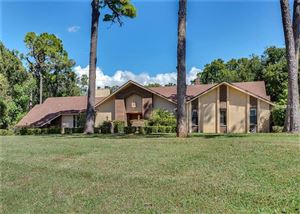 Photo of 1871 MCCAULEY ROAD, CLEARWATER, FL 33765 (MLS # T3137889)