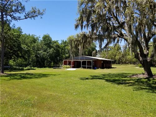 Main image for 10740 BRIAN LANE, NEW PORT RICHEY, FL  34654. Photo 1 of 40