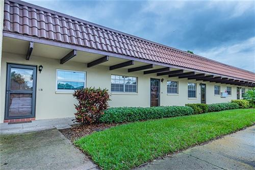Main image for 1701 PINEHURST ROAD #6C, DUNEDIN, FL  34698. Photo 1 of 48