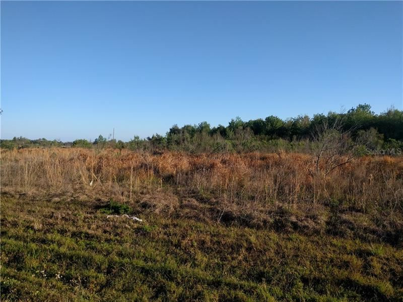 Photo of 32340 STATE RD 62, PARRISH, FL 34219 (MLS # A4466889)
