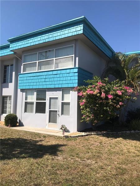 21320 BRINSON AVENUE #120, Port Charlotte, FL 33952 - #: C7435889