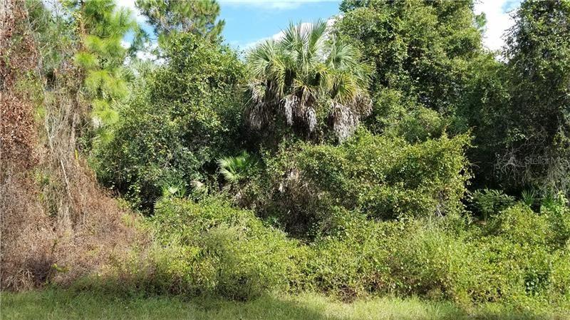Photo of WALLER ROAD, NORTH PORT, FL 34288 (MLS # D6108889)