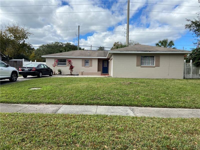 2344 HEATHER AVENUE, Kissimmee, FL 34744 - #: S5044889