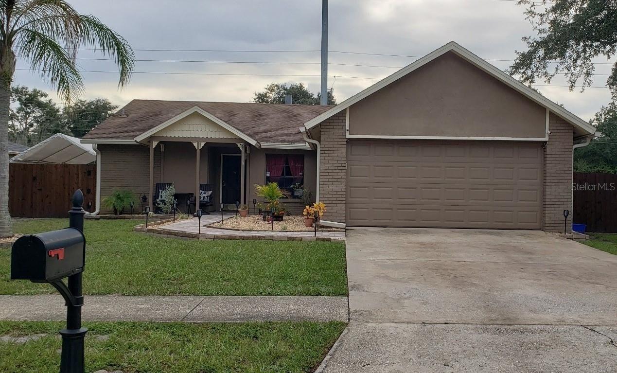 4103 SPRING WAY CIRCLE, Valrico, FL 33596 - MLS#: T3331889