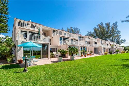 Photo of 5055 GULF OF MEXICO DRIVE #516, LONGBOAT KEY, FL 34228 (MLS # A4430890)