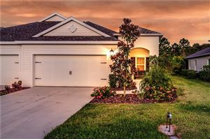 Photo of 3930 WILDGRASS PLACE, PARRISH, FL 34219 (MLS # A4447890)