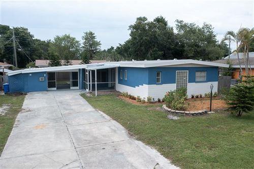 Photo of 1806 17TH AVENUE W, BRADENTON, FL 34205 (MLS # A4500890)