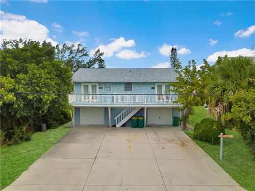 Photo of 1300 HOLIDAY DRIVE, ENGLEWOOD, FL 34223 (MLS # C7445890)