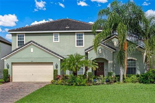 Photo of 1806 LAKE ROBERTS LANDING DRIVE, WINTER GARDEN, FL 34787 (MLS # O5875890)
