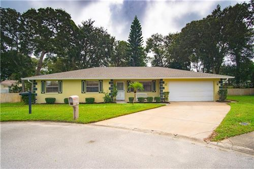 Photo of 10 SHARON TERRACE, ORMOND BEACH, FL 32174 (MLS # O5900890)