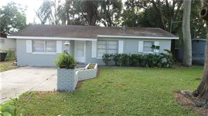 Main image for 11116 N DIXON AVENUE, TAMPA, FL  33612. Photo 1 of 15