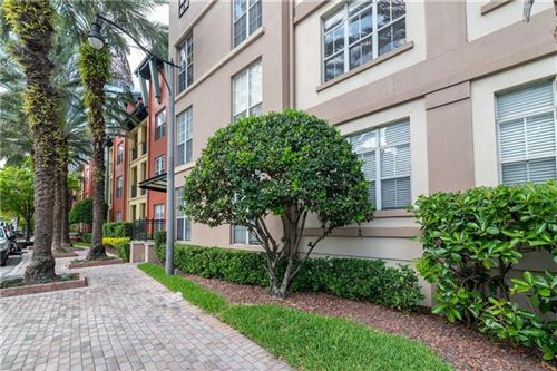 Photo of 2331 W HORATIO STREET #624, TAMPA, FL 33609 (MLS # T3226890)
