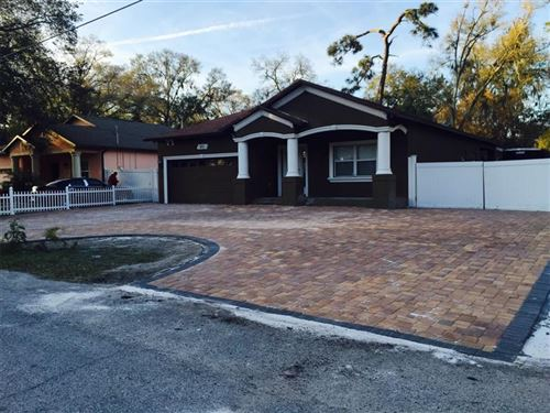 Main image for 901 W KNOLLWOOD STREET, TAMPA,FL33604. Photo 1 of 5