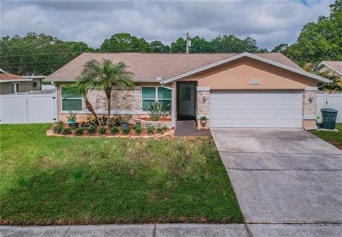 Photo of 3115 COVENTRY LANE, SAFETY HARBOR, FL 34695 (MLS # U8085890)