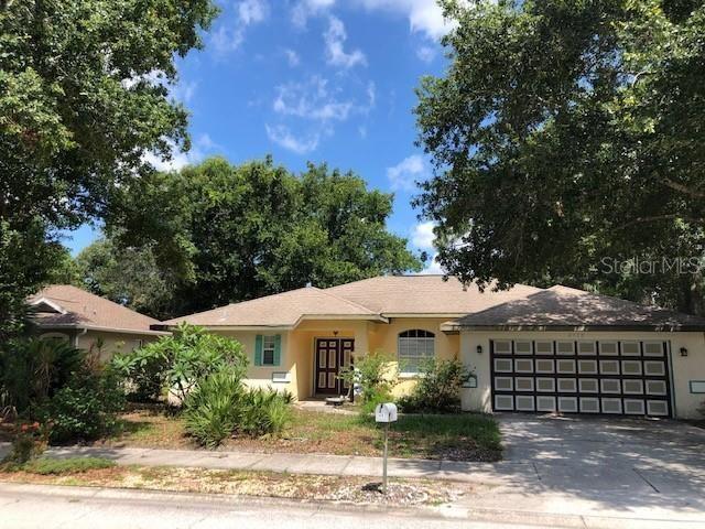 4102 PARRY DRIVE, Sarasota, FL 34241 - #: A4469890