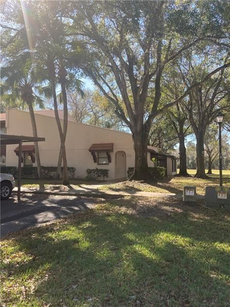 3505 TARPON WOODS BOULEVARD #G401, Palm Harbor, FL 34685 - MLS#: O5914890