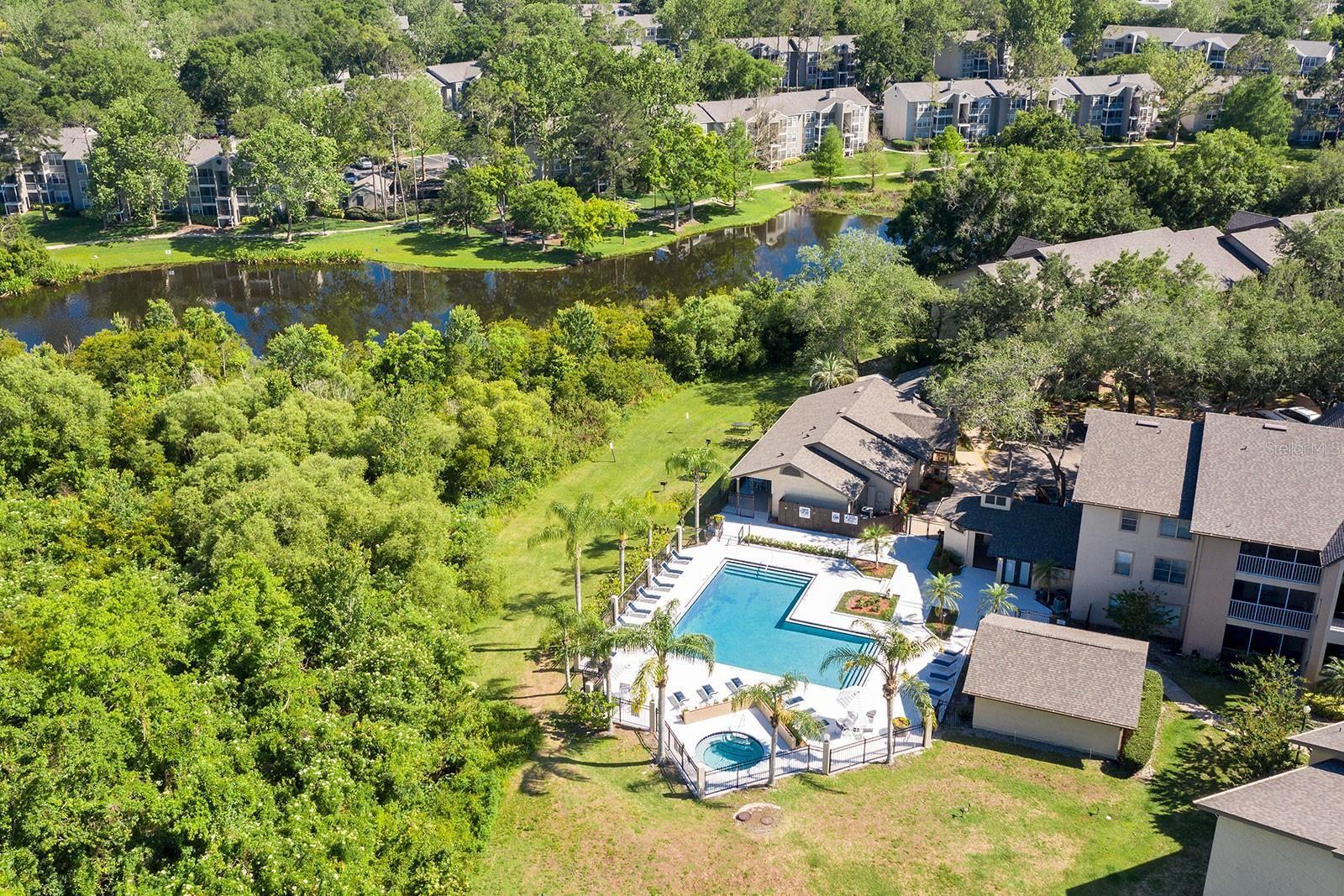 615 DORY LANE #303, Altamonte Springs, FL 32714 - #: O5951890