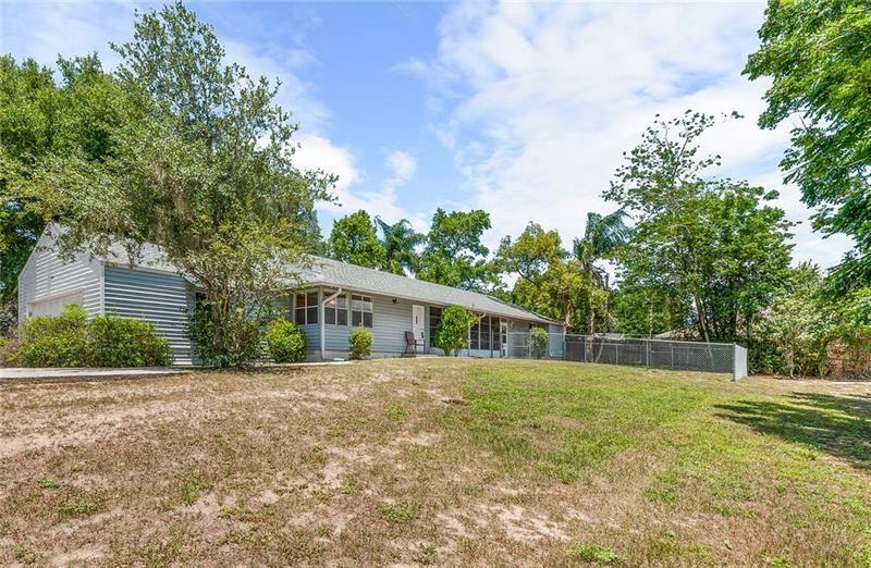 735 E MCLEOD AVENUE, Eagle Lake, FL 33839 - #: P4910890
