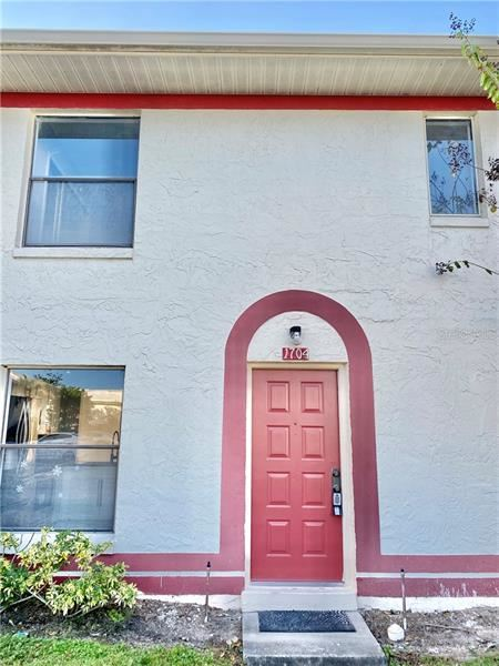 1704 SILVER CREEK COURT #95, Orlando, FL 32807 - #: S5042890