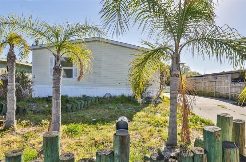 5829 COVENTRY DRIVE, Tampa, FL 33615 - #: T3232890