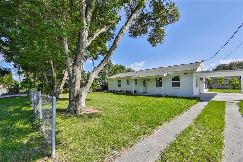 3904 W TYSON AVENUE, Tampa, FL 33611 - #: T3269890