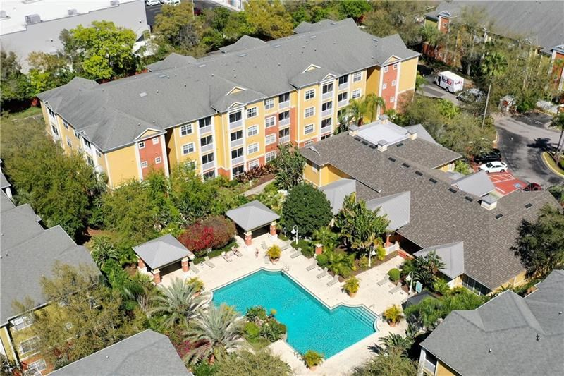 4207 S DALE MABRY HIGHWAY #8205, Tampa, FL 33611 - MLS#: T3293890