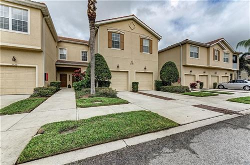 Photo of 3720 PARKRIDGE CIRCLE #25-103, SARASOTA, FL 34243 (MLS # A4457891)