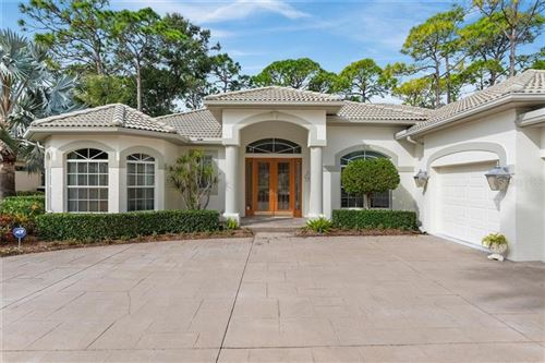 Photo of 2173 CALUSA LAKES BOULEVARD, NOKOMIS, FL 34275 (MLS # A4459891)