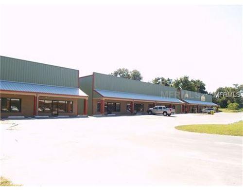 Photo of OXFORD, FL 34484 (MLS # G4681891)