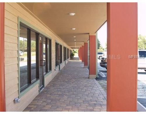 Tiny photo for OXFORD, FL 34484 (MLS # G4681891)
