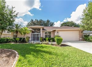 Photo of 1331 WHISPERING LANE, VENICE, FL 34285 (MLS # N6107891)