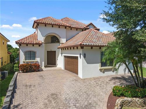 Main image for 8506 VERESE COURT, ORLANDO, FL  32836. Photo 1 of 76