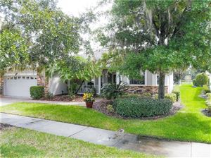 Photo of 325 FALLING WATER DRIVE, POINCIANA, FL 34759 (MLS # S5023891)