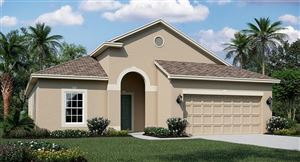 Photo of 2715 CREEKMORE COURT, KISSIMMEE, FL 34746 (MLS # T3192891)