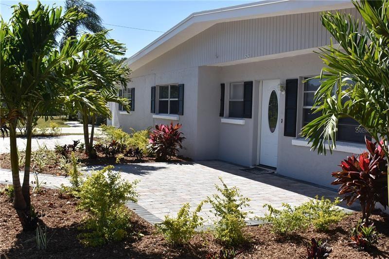 2421 WANETA DRIVE, Sarasota, FL 34231 - #: A4492891