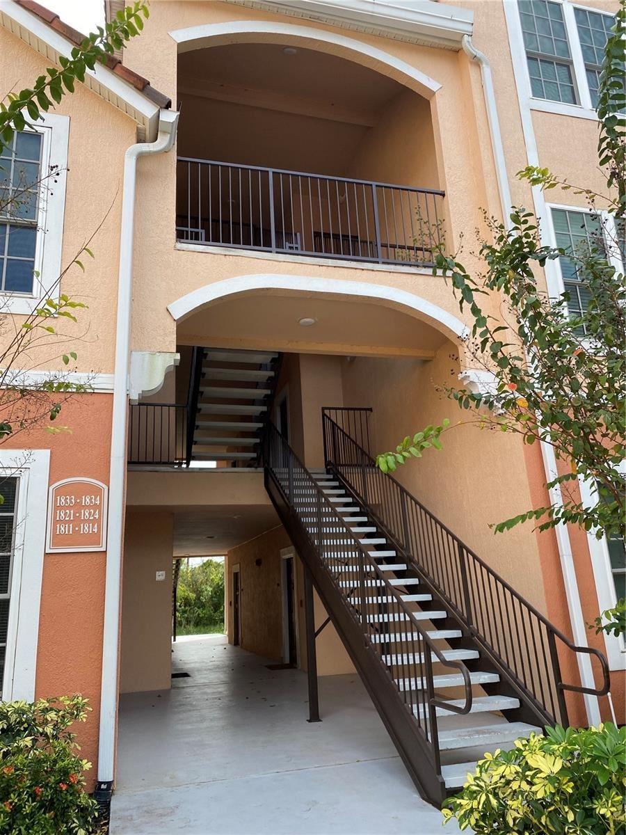 4130 CENTRAL SARASOTA PARKWAY #1834, Sarasota, FL 34238 - #: A4515891