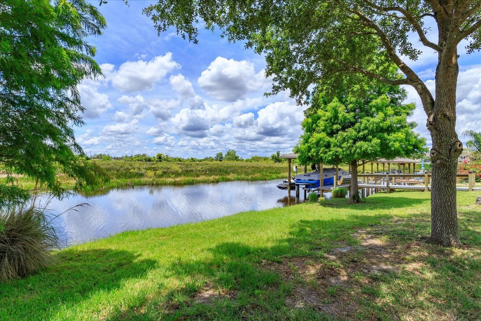 720 BAREFOOT BAY LOOP, Groveland, FL 34736 - #: G5042891